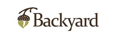 Backyard www.backyardme.com