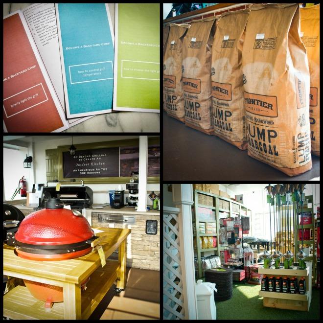 Backyard ME Products www.backyardme.com