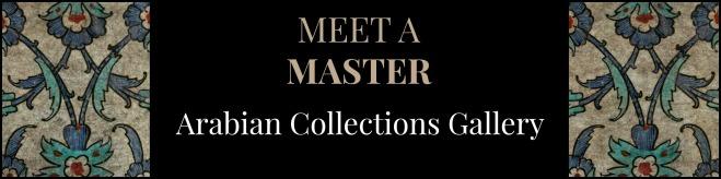 Meet a Master