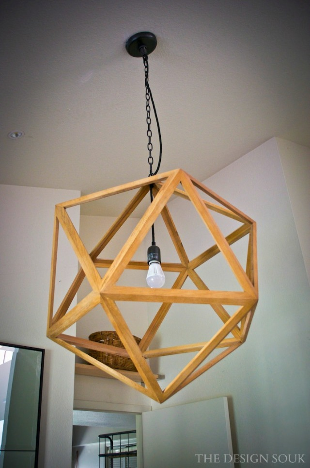 Lighting Fixture