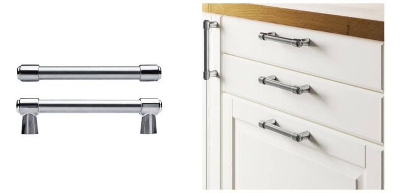 IKEA knobs and handles.jpg