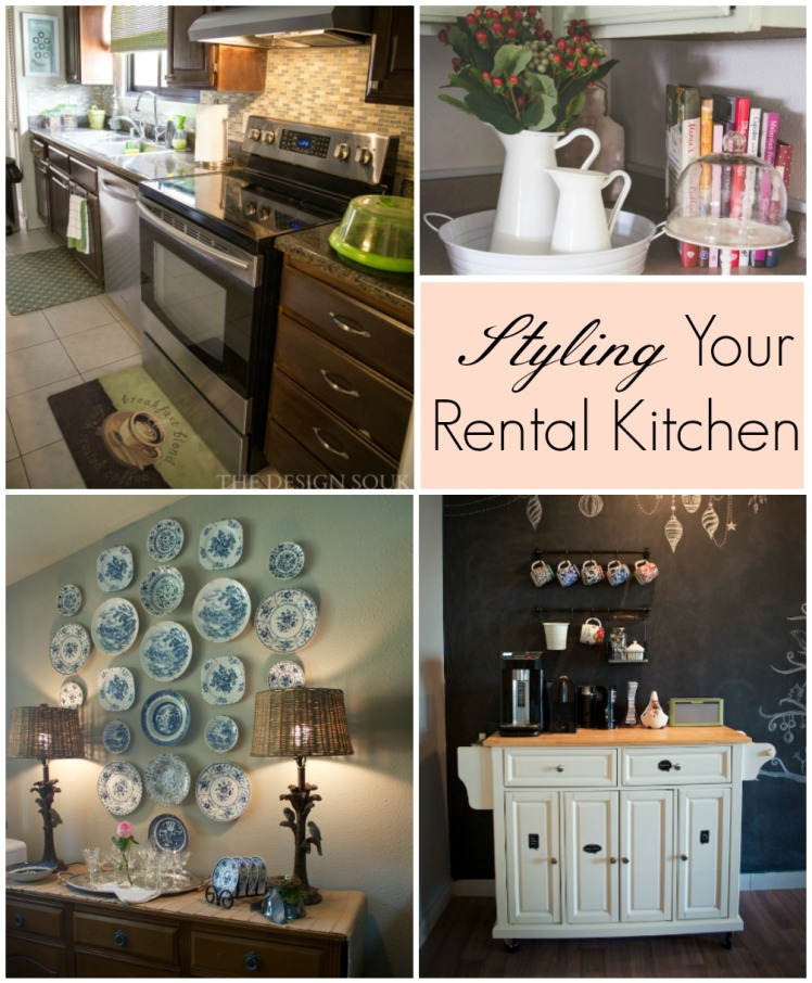 styling-your-rental-kitchen