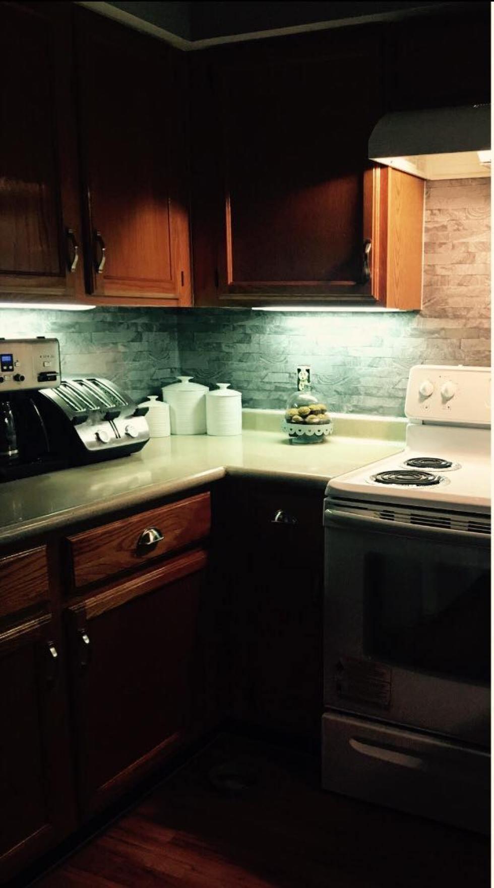 Wallpaper Kitchen.jpg