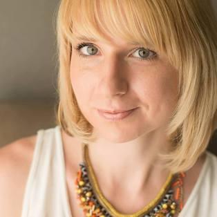 Amanda Peasley