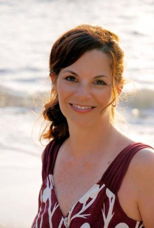 Julie Owens