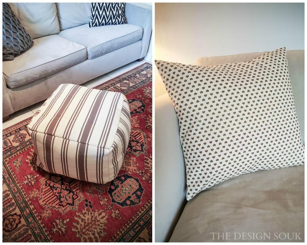 Ikea Fabric.jpg