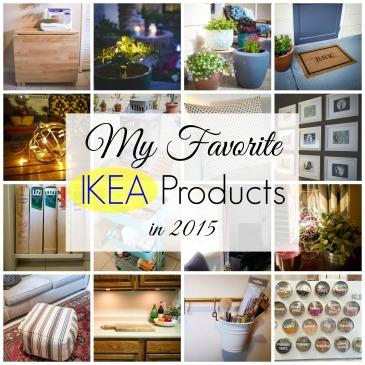 IKEA Products