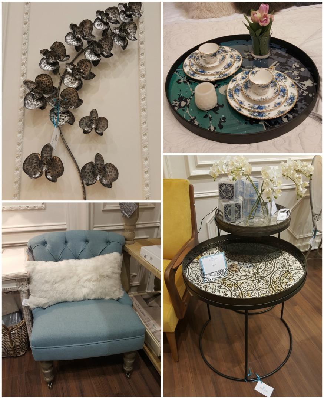 Villa Style Accessories.jpg