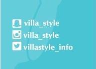 villa style logo2.jpg