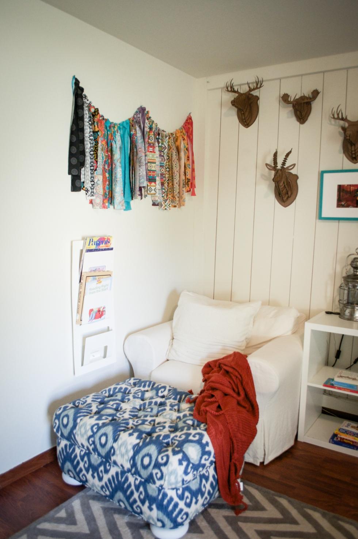Baby Room-1-3.jpg