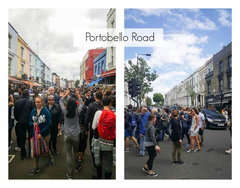 Portobello Road1