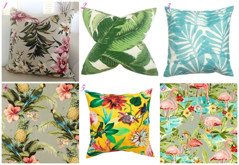 Tropical Pillows.jpg