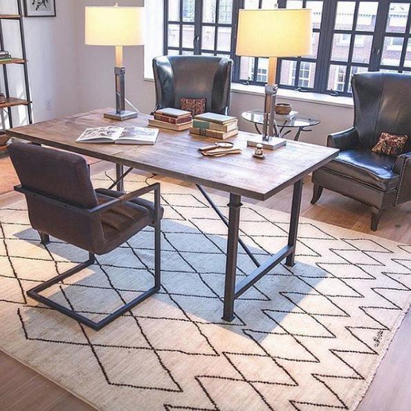 Abbas Carpets