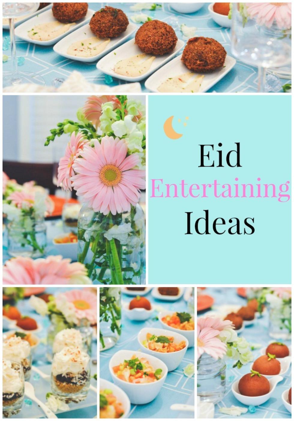 eid-entertaining-ideas