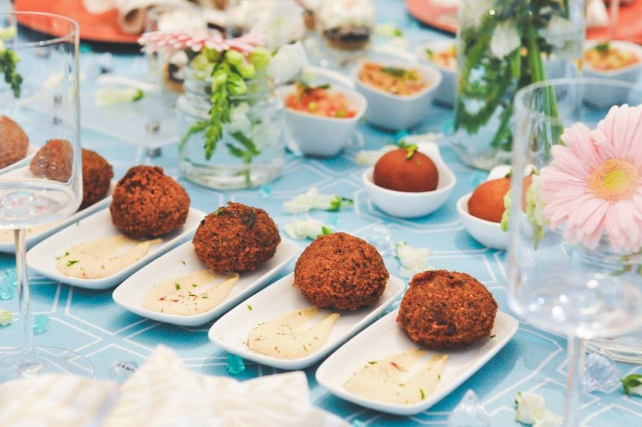 Eid Snacks-1-3.jpg