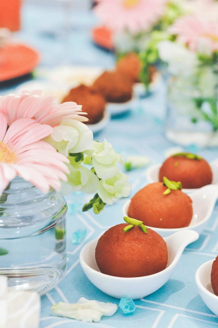 Eid Snacks-1-4.jpg
