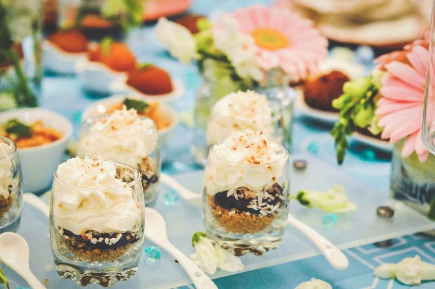 Eid Snacks-1-5.jpg
