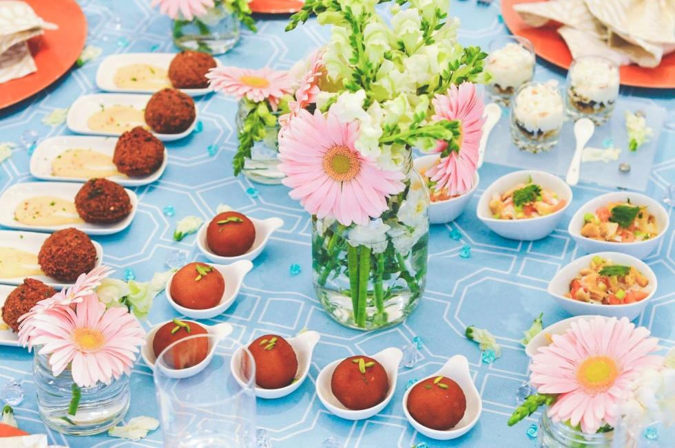 eid-snacks-1-8