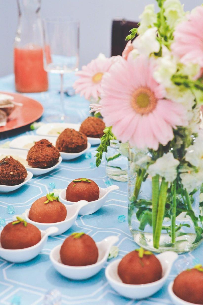 Eid Snacks-1-9.jpg