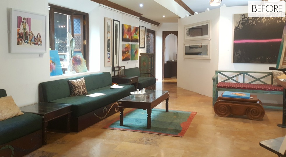 THE DESIGN SOUK   www.thedesignsouk.com