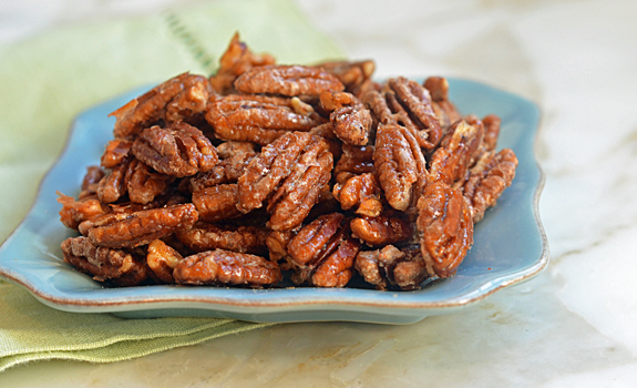 spicy-and-sweet-candied-pecans.jpg