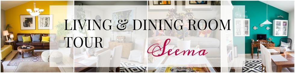 Living & Dining Room Tour Seema.jpg